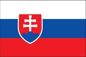 National Flag of