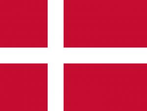 flag lf denmark