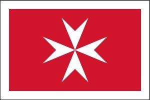 malta merchant