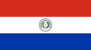 National flag of