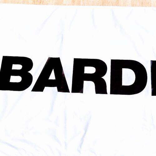 Barden ws