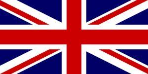 Flagmakers